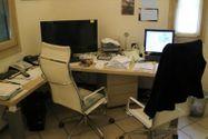 Immagine n8 - Villetta con ufficio e autorimesse interrate - Asta 9346