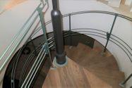 Immagine n10 - Villetta con ufficio e autorimesse interrate - Asta 9346