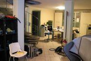 Immagine n12 - Villetta con ufficio e autorimesse interrate - Asta 9346