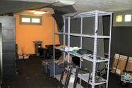 Immagine n13 - Villetta con ufficio e autorimesse interrate - Asta 9346