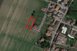 Agricultural land of  ,    m  - Lot 9348 (Auction 9348)