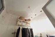 Immagine n6 - Negozio al piano terra con vetrine - Asta 9354