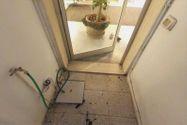 Immagine n8 - Negozio al piano terra con vetrine - Asta 9354