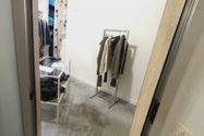 Immagine n9 - Negozio al piano terra con vetrine - Asta 9354