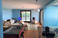 Immagine n1 - Villa con campo da tennis e vista panoramica - Asta 9356