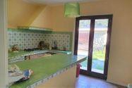 Immagine n2 - Villa con campo da tennis e vista panoramica - Asta 9356