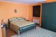 Immagine n7 - Villa con campo da tennis e vista panoramica - Asta 9356