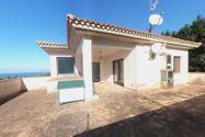 Immagine n9 - Villa con campo da tennis e vista panoramica - Asta 9356