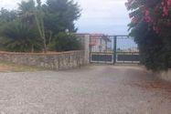 Immagine n11 - Villa con campo da tennis e vista panoramica - Asta 9356