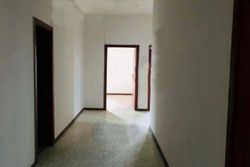 Appartamento al piano quarto - Lotto 9365 (Asta 9365)