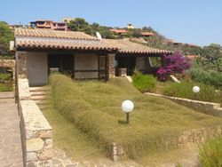 Terraced house with sea view - Lote 937 (Subasta 937)