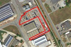 Building plot - Lot 9371 (Auction 9371)