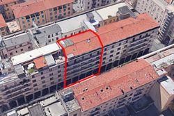 Appartamento al quarto piano