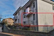 Immagine n0 - Appartamento con cantina e autorimessa - Asta 9379