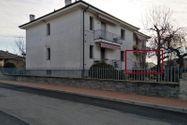 Immagine n1 - Appartamento con cantina e autorimessa - Asta 9379