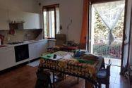 Immagine n3 - Appartamento con cantina e autorimessa - Asta 9379