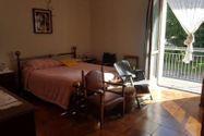 Immagine n5 - Appartamento con cantina e autorimessa - Asta 9379