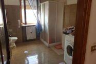 Immagine n6 - Appartamento con cantina e autorimessa - Asta 9379
