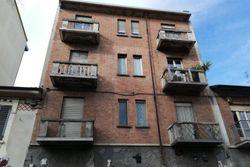 Appartamento in zona residenziale