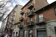 Immagine n1 - Appartamento in zona residenziale - Asta 9381