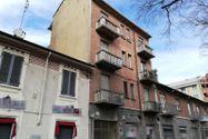Immagine n2 - Appartamento in zona residenziale - Asta 9381