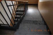 Immagine n3 - Appartamento in zona residenziale - Asta 9381
