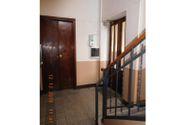 Immagine n4 - Appartamento in zona residenziale - Asta 9381