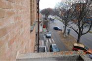 Immagine n5 - Appartamento in zona residenziale - Asta 9381