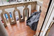 Immagine n6 - Appartamento in zona residenziale - Asta 9381