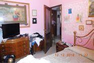 Immagine n7 - Appartamento in zona residenziale - Asta 9381