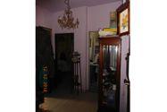 Immagine n8 - Appartamento in zona residenziale - Asta 9381