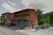 Immagine n0 - Appartamento con autorimessa - Asta 9383