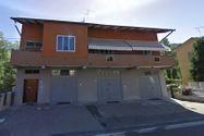 Immagine n1 - Appartamento con autorimessa - Asta 9383