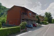 Immagine n2 - Appartamento con autorimessa - Asta 9383