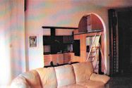 Immagine n1 - Appartamento con autorimessa - Asta 9384