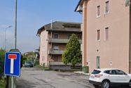 Immagine n3 - Appartamento con autorimessa - Asta 9384