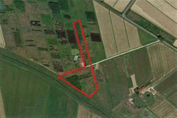 Agricultural land of   ,    square meters - Lote 9386 (Subasta 9386)