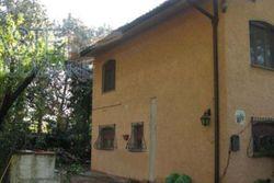 Appartamento duplex - Lotto 9387 (Asta 9387)