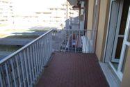 Immagine n1 - Appartamento con posto auto in zona balneare - Asta 9389