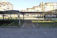 Immagine n2 - Appartamento con posto auto in zona balneare - Asta 9389