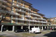 Immagine n3 - Appartamento con posto auto in zona balneare - Asta 9389