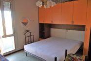 Immagine n4 - Appartamento con posto auto in zona balneare - Asta 9389