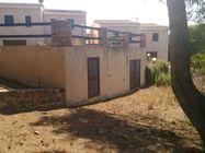 Immagine n0 - Garage in a residential tourist complex - Asta 939