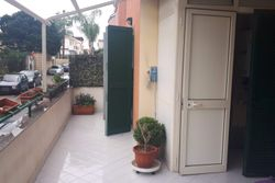 Apartment with garage - Lot 9397 (Auction 9397)