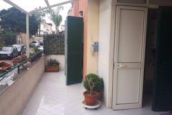Appartamento con autorimessa - Lotto 9397 (Asta 9397)