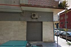 Commercial premises in the city center - Lot 9399 (Auction 9399)