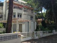 Immagine n0 - Appartamento con posto auto - Asta 940