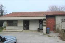 Building land with overlying former artisan building - Lot 9402 (Auction 9402)