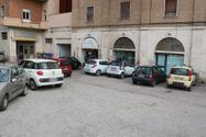 Immagine n0 - Ground floor shop in historic building - Asta 9403