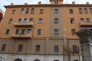 Immagine n1 - Ground floor shop in historic building - Asta 9403